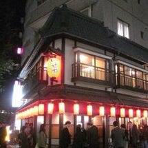 日経レストラン主催セ…