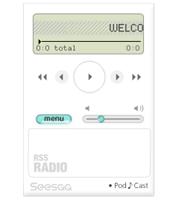 rssRadio