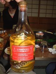 ベトナム酒