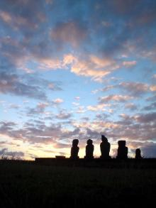 moai5
