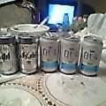 自宅ビール