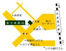 店舗地図2