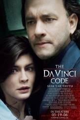 da_vinci_code_ver9
