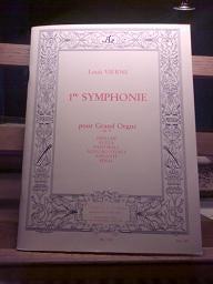 VierneSymphonie