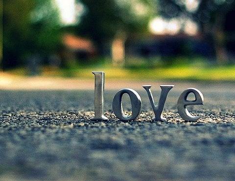 ito'z room-LOVE