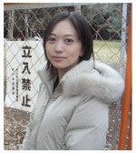 chinami_murakami
