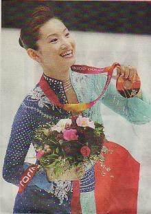 2006-0225