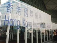 Hong Kong1.PNG