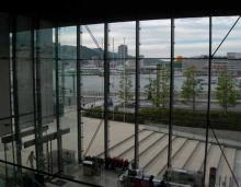 長崎県立美術館1