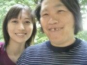 mitchan&chinami