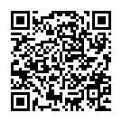 携帯株式投資情報