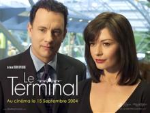 terminal6