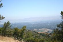 Silicon_Valley_View_1