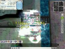 大量虐殺Part15-2