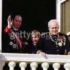 モナコ大公 アルベール2世と庶子(非嫡出子)ジャズミン・グレース、アレクサンドル・コストの記事より