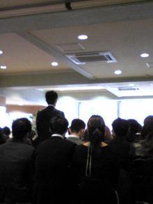 ◇安東ダンススクールのBLOG◇-2.15 2