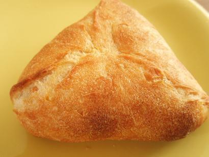 チーズアクア1