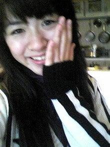 槙田紗子のまいにち☆-081217_1359~01.JPG