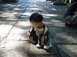 yashima070116b