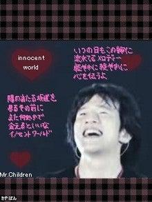 NoName_0009.jpg