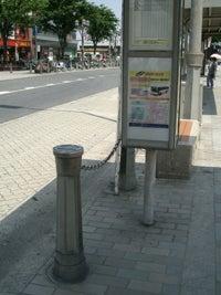 旧堺燈台5