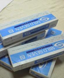 NEC_0136.jpg
