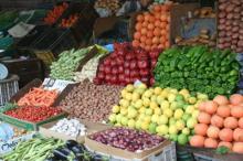 Market_Casa2