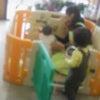 託児サービスの画像