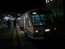 TS3E0810.JPG