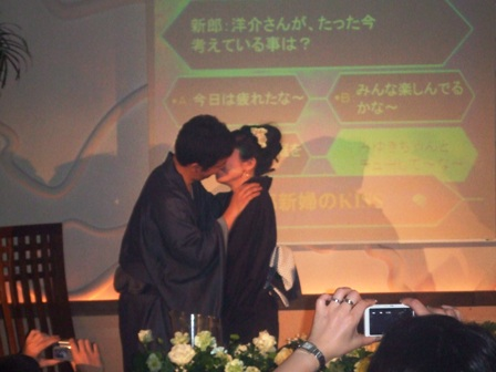 コバ結婚式06
