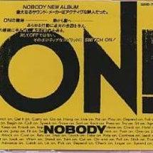 ∞NOBODY~ON…