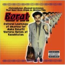 BORAT-4