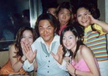 スーフリ和田さん