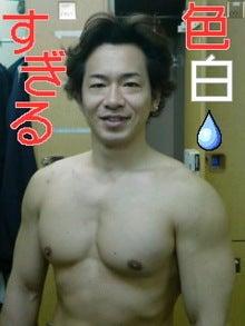 Let's Enjoy Daily Life!!-090217_1540~020001.jpg