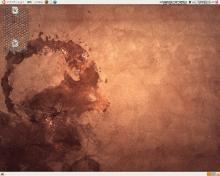 バンザイ!! デジタル新製品!!~デジモノたちに首ったけ~-7 Ubuntu gimpで画像編集
