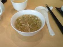 T-01スープ