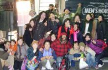0602江古田ライブ2