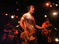 TEXAS☆MYWORLD2