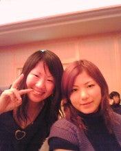 2007_1224_151.jpg