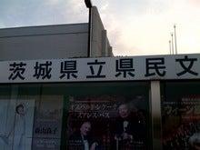 どらむオヤジの独り言-photo.jpg