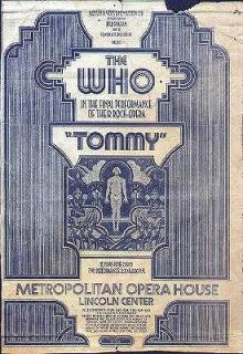 tommy1969