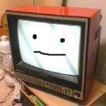 テレビくん