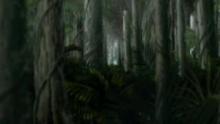 ゲームの神様・遠藤雅伸公式blog-森の世界?