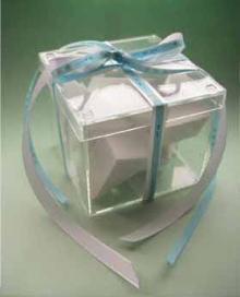 MM-BOX