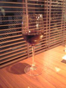 ここで、そこで、いろんなところで-wine