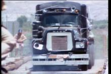 convoy04
