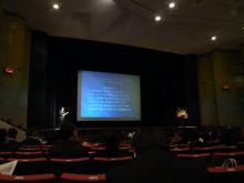 不動産屋WEBマスターの挑戦!in徳島-よみうりホール1