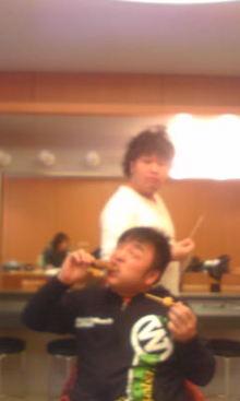 藤吉郎のブログ-Image732.jpg