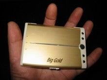 BIGGOLD1