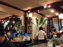 K-cafe